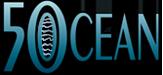 50-Ocean-logo