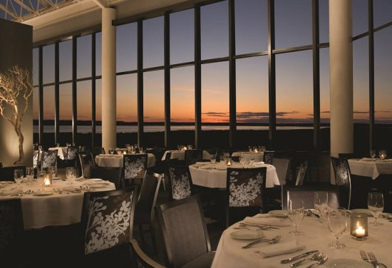 The Top 18 Golden Palate Picks For Great Dining In Traverse City Michigan Area Including Glen Arbor Leelanau And Old Mission Peninsulas