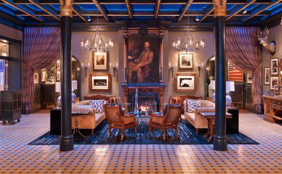 gal_hotel_lobby1