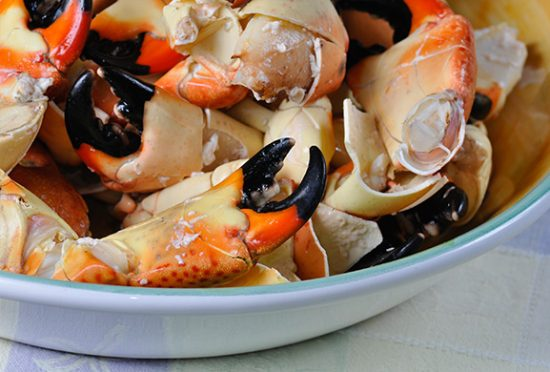 1512-recipes-stonecrab-2