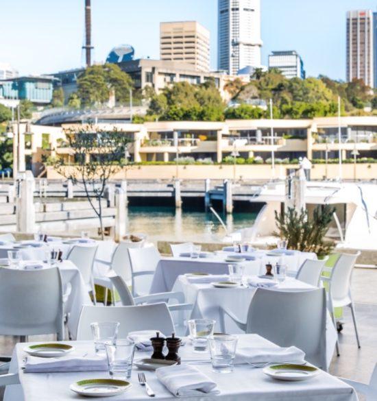 Restaurants In Delray Beach Fl That Deliver