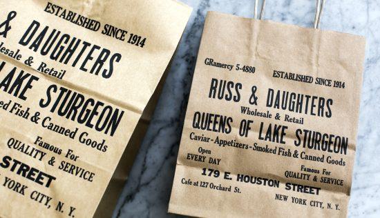 IMG_5625+Russ+&+Daughters+shopping+bag+crop copy