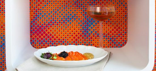 Maidstone_salmon_by_orange_wallpapaer