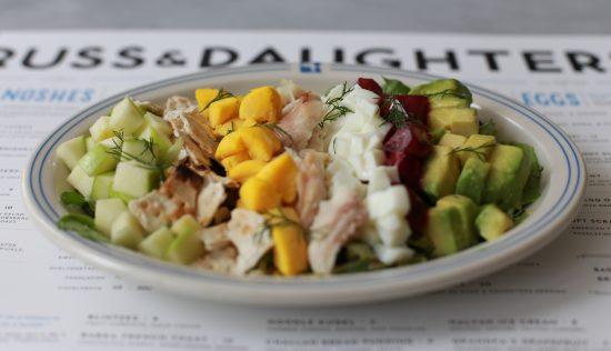 chopped+salad