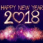Best Wishes and Some Personal Thoughts for the New Year, by Fred Bollaci