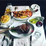 Teller's: Prime Time for Superb Steaks and Fresh Seafood in Islip, Long Island, NY