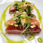 Prime- An American Restaurant and Bar, Stamford: Prime Steaks, Fresh Seafood, & Sushi in an Elegant Waterfront Setting in Stamford, CT, sib of Prime, Huntington, LI, NY!