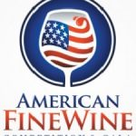 #SouthFlorida Friends Who Love #Wine: There are still a few tickets available for tonights 11th Annual American Fine Wine Competition Charity Gala, benefiting the Autism Society of Florida! Read for more information and link to purchase tickets