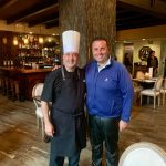 SAGE SRQ: Stylish, Sophisticated Sarasota Landmark is Totally Renovated & Transformed into Culinary Destination by Renowned Chef Christopher Covelli