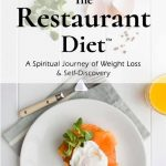 """UPDATE (3/19/20): EVENT POSTPONED DUE TO CORONAVIRUS, NEW DATE TBA. Fred Bollaci Invited to Showcase Both Editions of """"The Restaurant Diet"""" at Oxford Exchange in Tampa, FL Saturday April 25, 2020, 10-4 At Independent Bookstore Author Event"""
