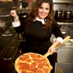"""Zuccarelli's: Home to """"Ze-Licious"""" Italian-American Cuisine, Where Everything is Made From Scratch, The Best Family-Style New York Italian in West Palm Beach, Florida"""