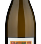 """""""All the Lobsters We Know Crave Chardonnay"""" By Monty & Sara Preiser of """"The Preiser Key,"""" Co-Founders of """"The American Fine Wine Competition,"""" and Co-Owners of Shadowbox Cellars in Napa, CA, Guest Contributors"""