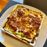 Tortellino Bistrot: Cozy, Family-Run, Authentic Bolognese and Regional Italian Cuisine in Gulf Gate, Sarasota, Florida